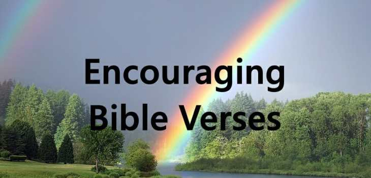 encouraging bible verses, encouraging scriptures, encouraging verses in the bible, encouraging verses bible, motivational scriptures, god's promises, bible promises, god's promises in bible
