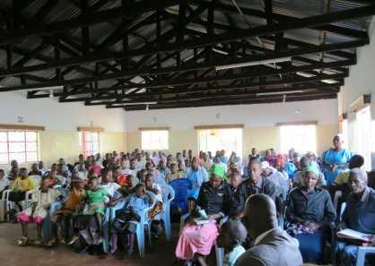 missions stories spiritual warfare, spiritual warfare, mission trips, kenya, missions in africa, sharing the gospel