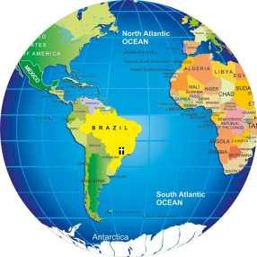 bart missions ministry, missions ministry in brazil, brazil, brasil, missoes, evangelismo