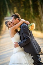 intimatewedding-156