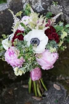 vintage bride-007