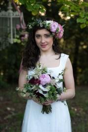 vintage bride-014