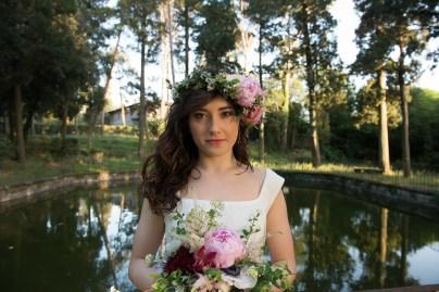 vintage bride-015