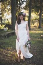 vintage bride-021