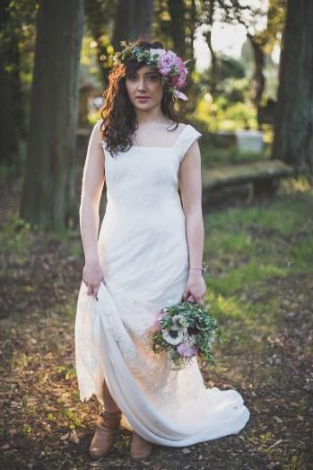 vintage bride-024