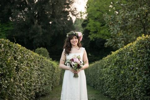 vintage bride-053