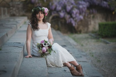 vintage bride-062