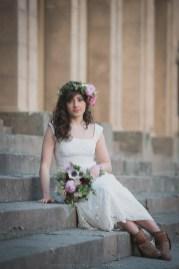 vintage bride-063