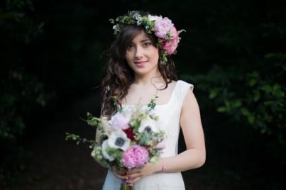 vintage bride-067