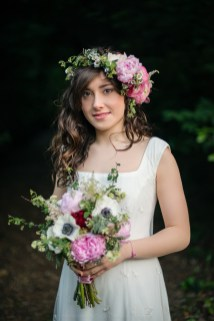 vintage bride-068