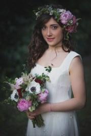 vintage bride-070