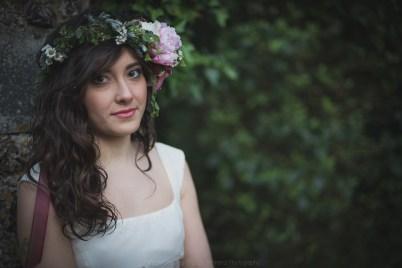 vintage bride-073