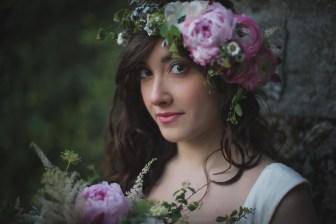 vintage bride-074