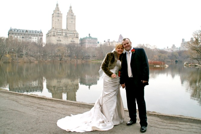 This Is Only The Tip Of Iceberg When Comes To New York Wedding Venues But We Hope It Has Given You Some Great Insite Into What Locations Are Out