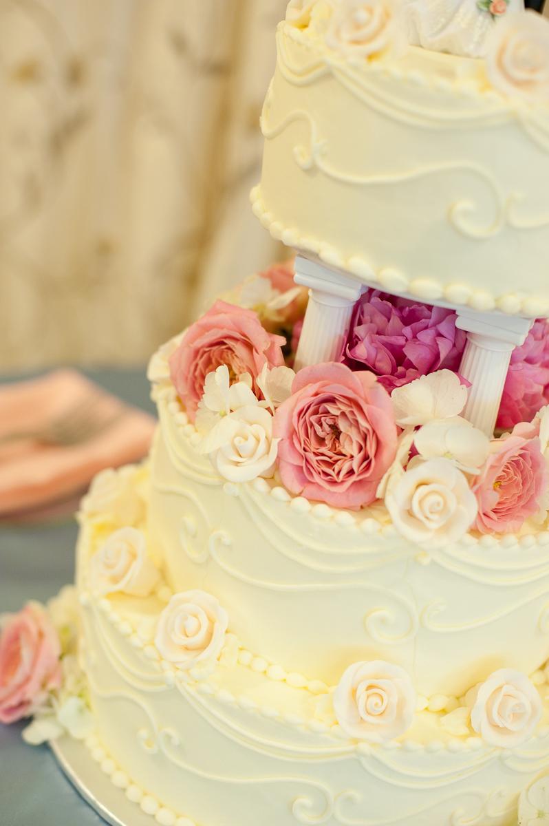 Virginia Wedding Venues Mountain Weddings At Golden