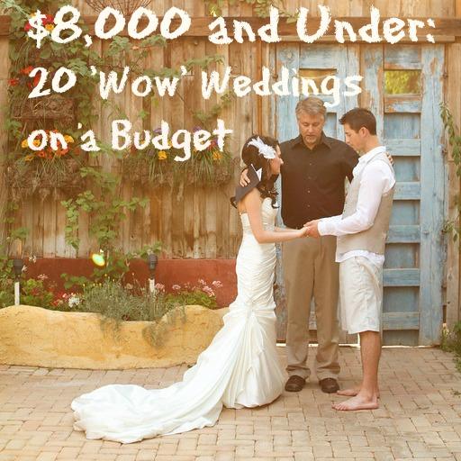 Low Budget Bridesmaid Dresses 111