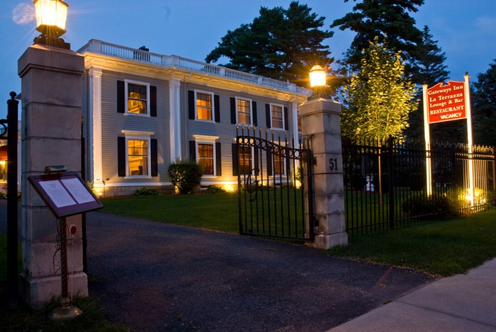 Virginia Wedding Venues Wedding Locations In