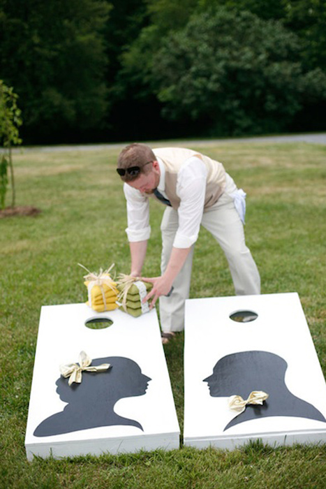 Wedding Reception Game Ideas Amazing Of And Anniversary