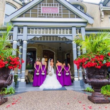 Wedding Packages Overview Middot Venues Menus