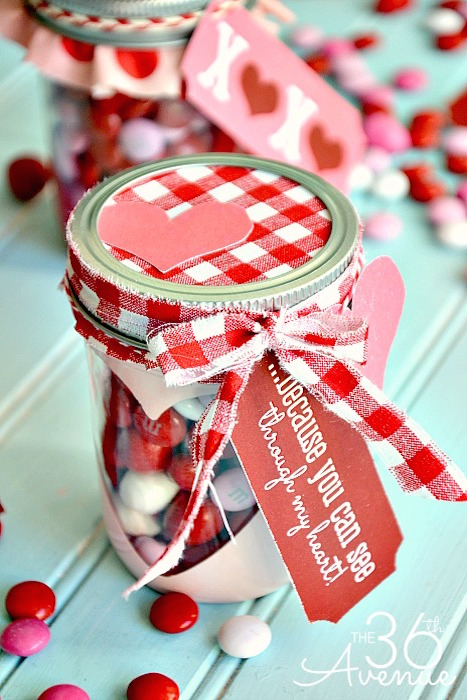 12 Free Valentines Themed Printables