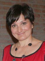 kép a készítőről