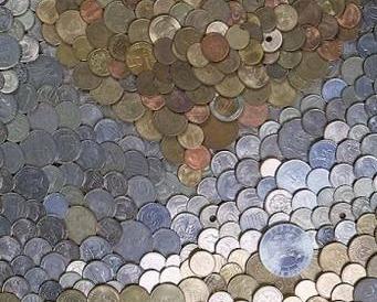 Парите дават ли Любов?