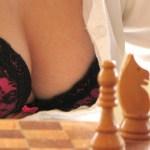 еротичен шах