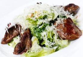 slices-of-fried-liver-and-iceberg-lettuce