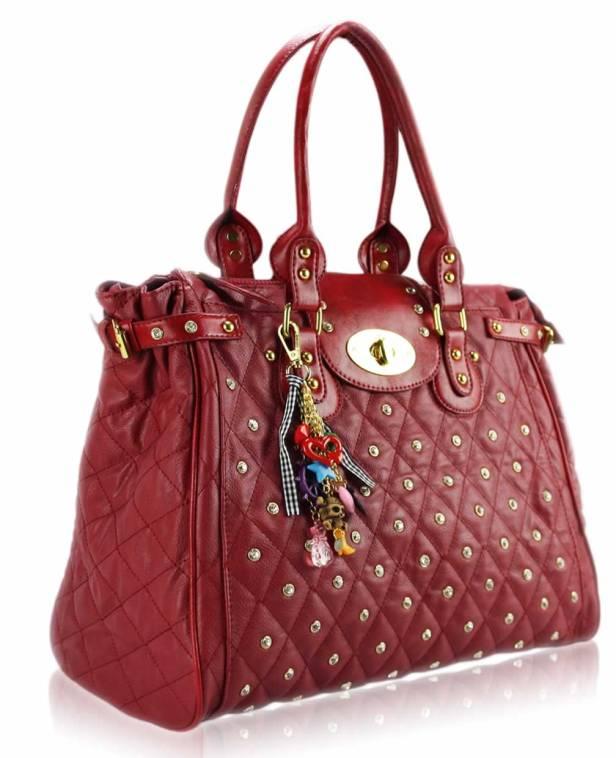 евтини дамски чанти и раници онлайн
