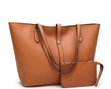 дамска тоте чанта от онлайн магазин
