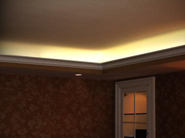 https www intl lighttech com applications edge lighting