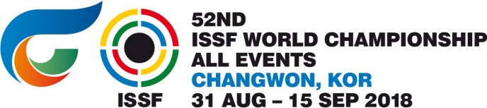 52nd ISSF World Championship