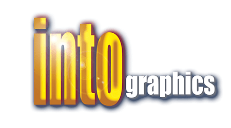 Intographics