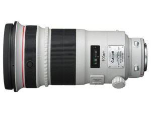 Canon Singapore announced Try and Buy Camera lens programme