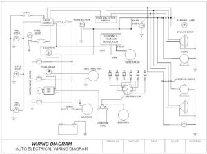 30 Useful Circuit Diagram Drawing Software | Into Robotics