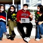 Vasi domotici per abbellire Le Piagge: crowdfunding per il progetto degli studenti fiorentini