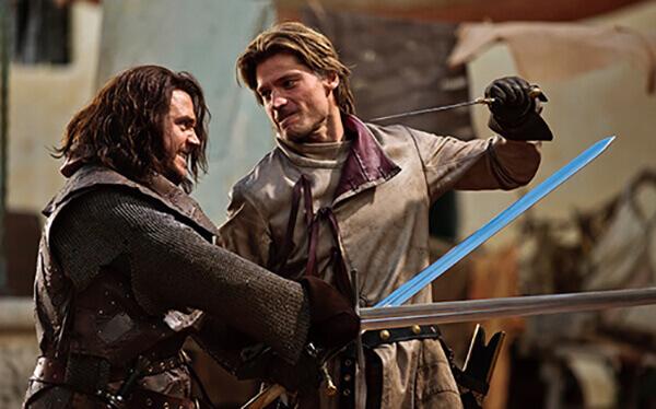 https://i2.wp.com/www.intotheblue.co.uk/blog/wp-content/uploads/2014/02/sword_fight1.jpg
