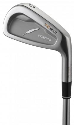 Fourteen Golf TC-910 Irons