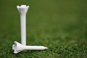 Evolve Golf Epoch Tees