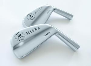 Miura Series 1957 Small Blade