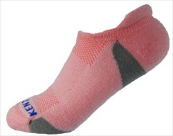 Kentwool Low Profile Sock