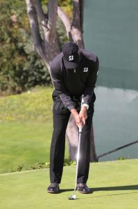 Photo Credit: GolfWRX Bettinardi putter