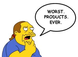 worstproductsever