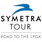 symetra_tour