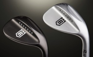 Renegar Golf Wedges