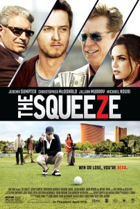 The_Squeeze_Poster4_LR_600pxw