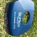 BioMech AccuLock Ace