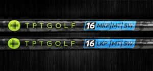 TPT_Golf_16_Series_Shaft