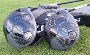 cobra-king-f8-drivers