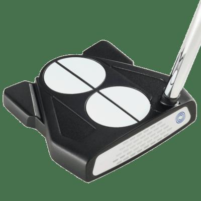 putters-2021-2-ball-ten-arm-lock___1